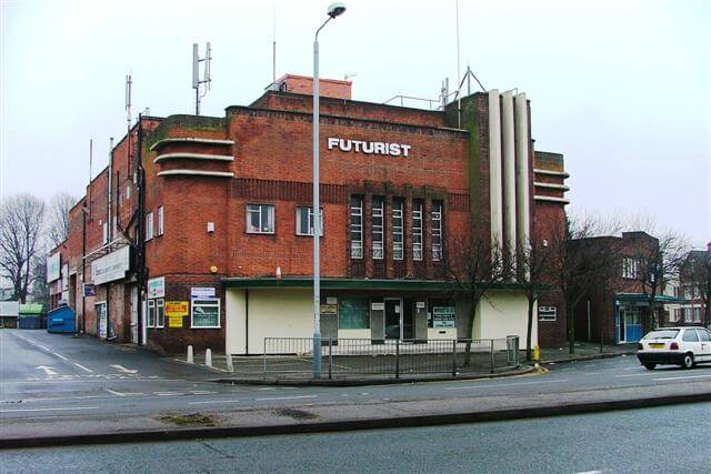 Former_Futurist_Cinema_-_geograph.org.uk_-_103034
