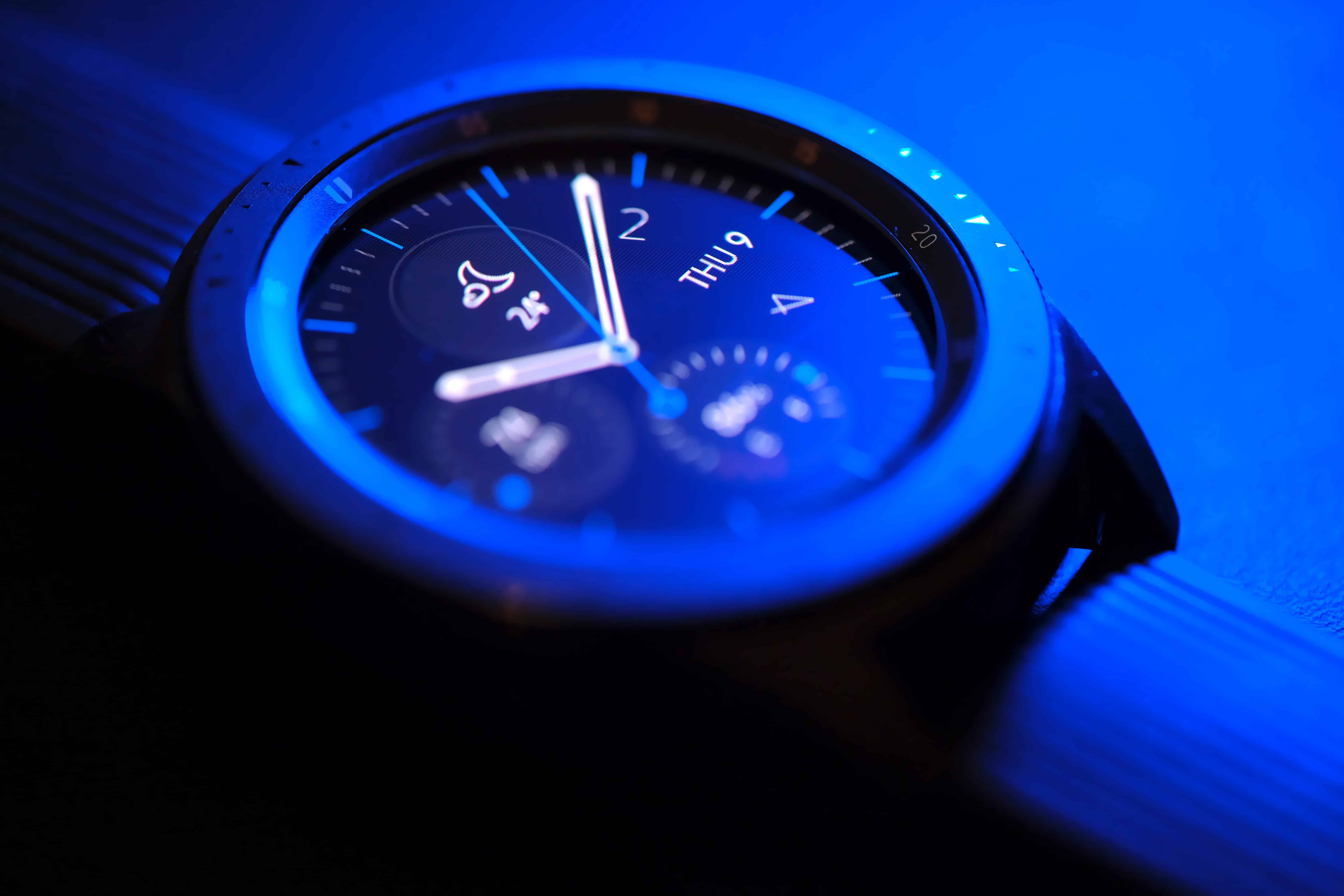 top 5 futures for october 9th – the future of wearables