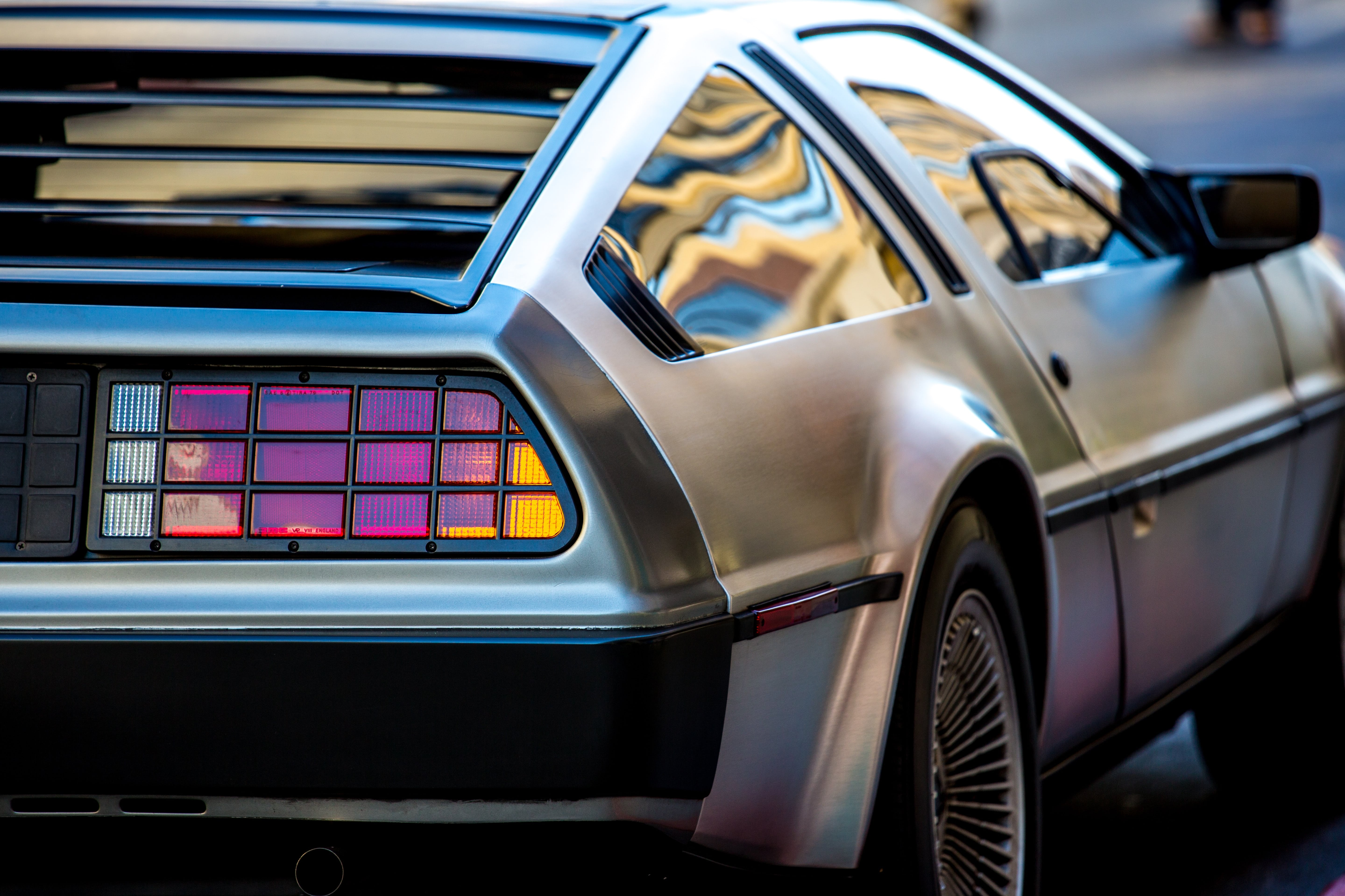 what predictions back to the future got right