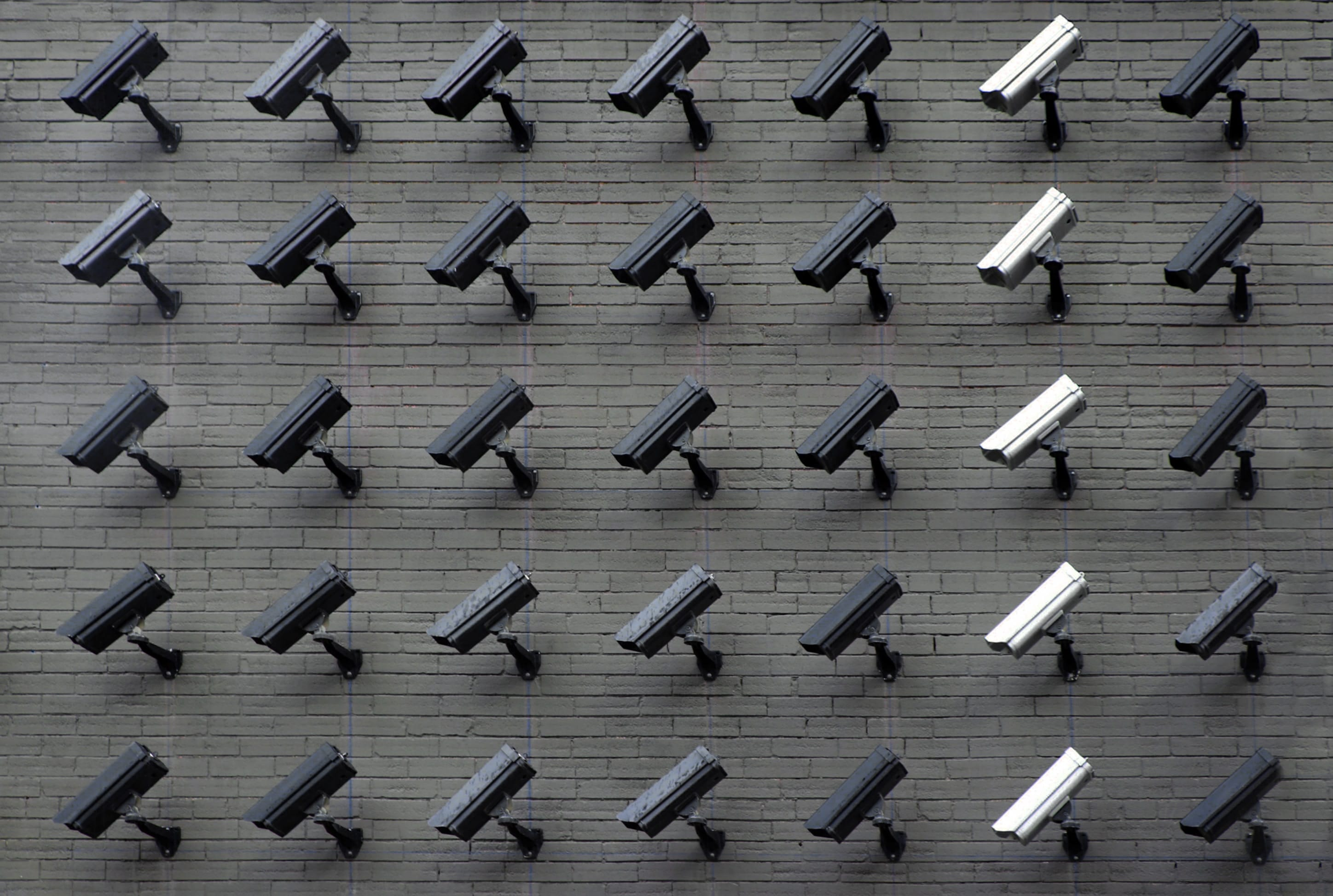 key perspectives on wearables privacy and anonymity