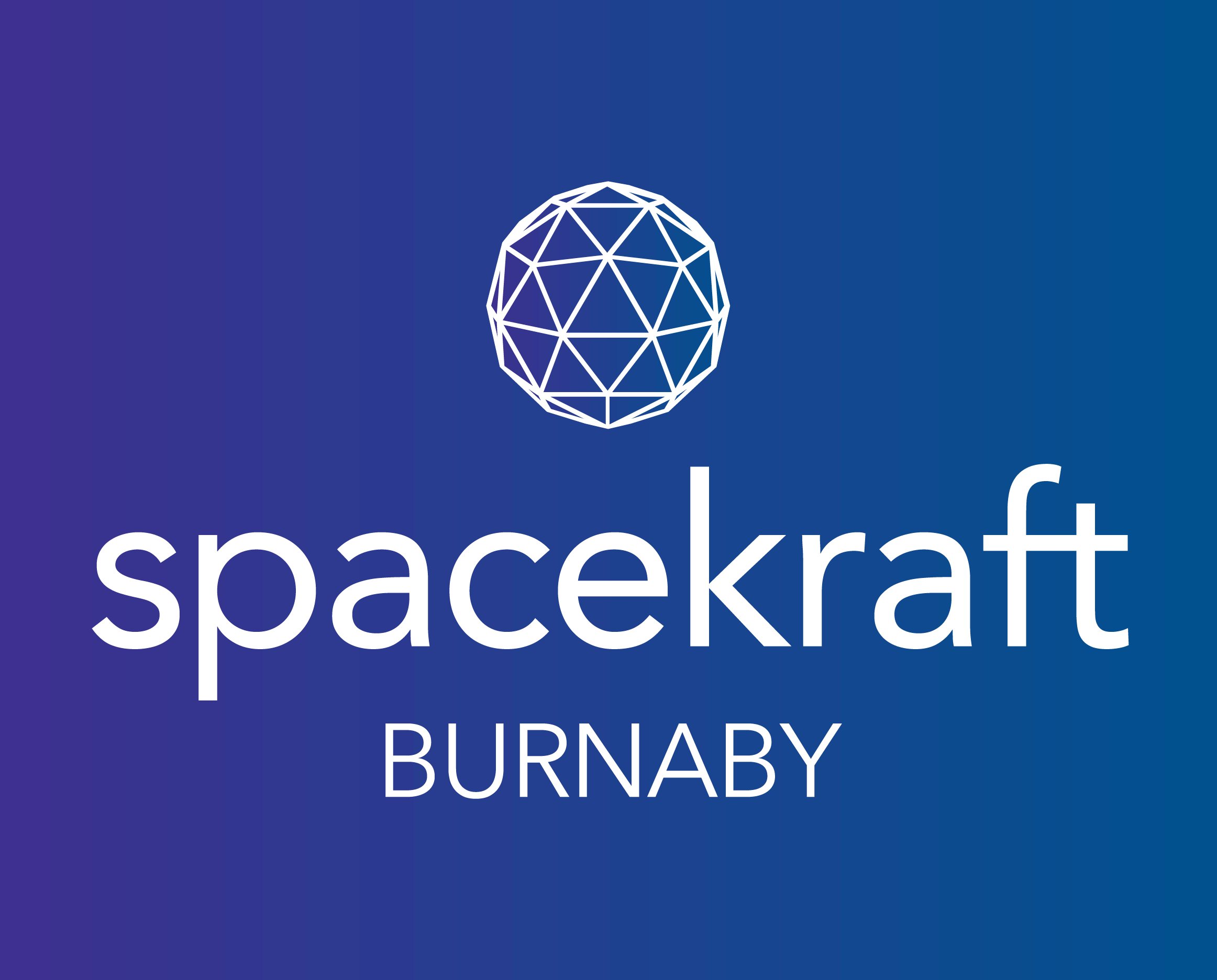 spacekraft_logo_white_med