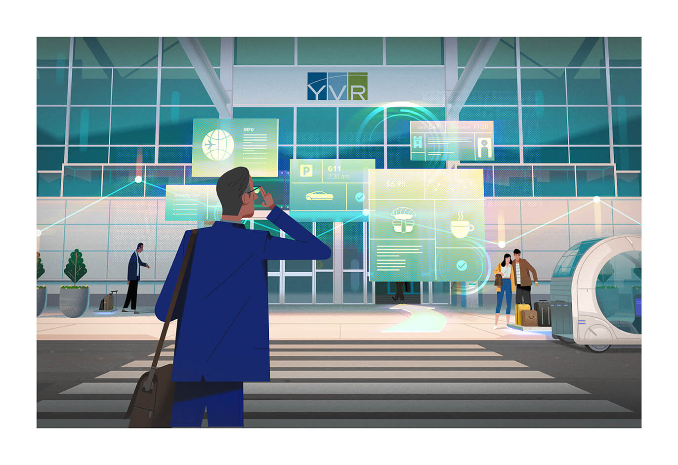 Story 1 - Welcome to YVR 2037.LR