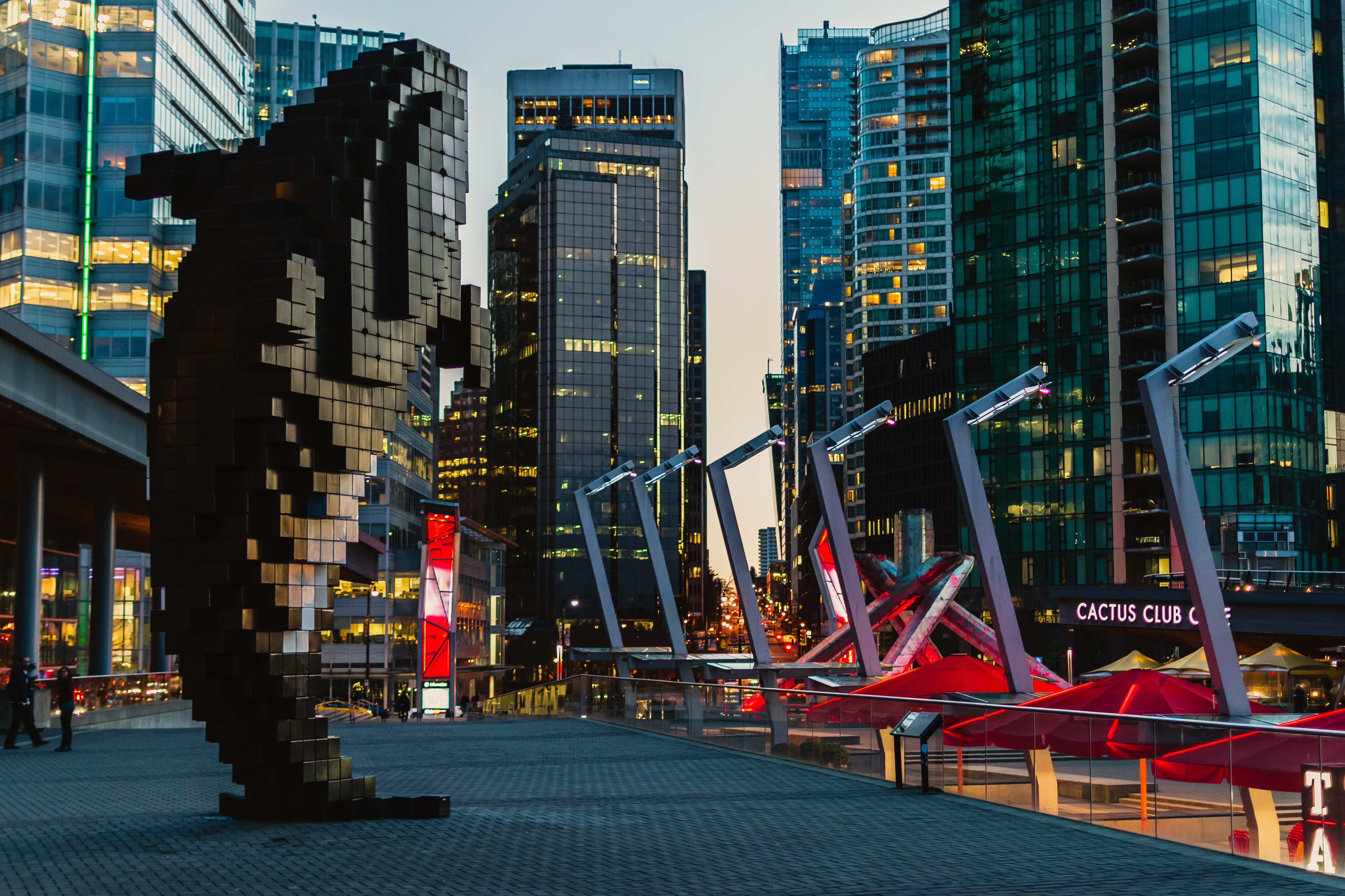 a vision of vancouver in 2040 1