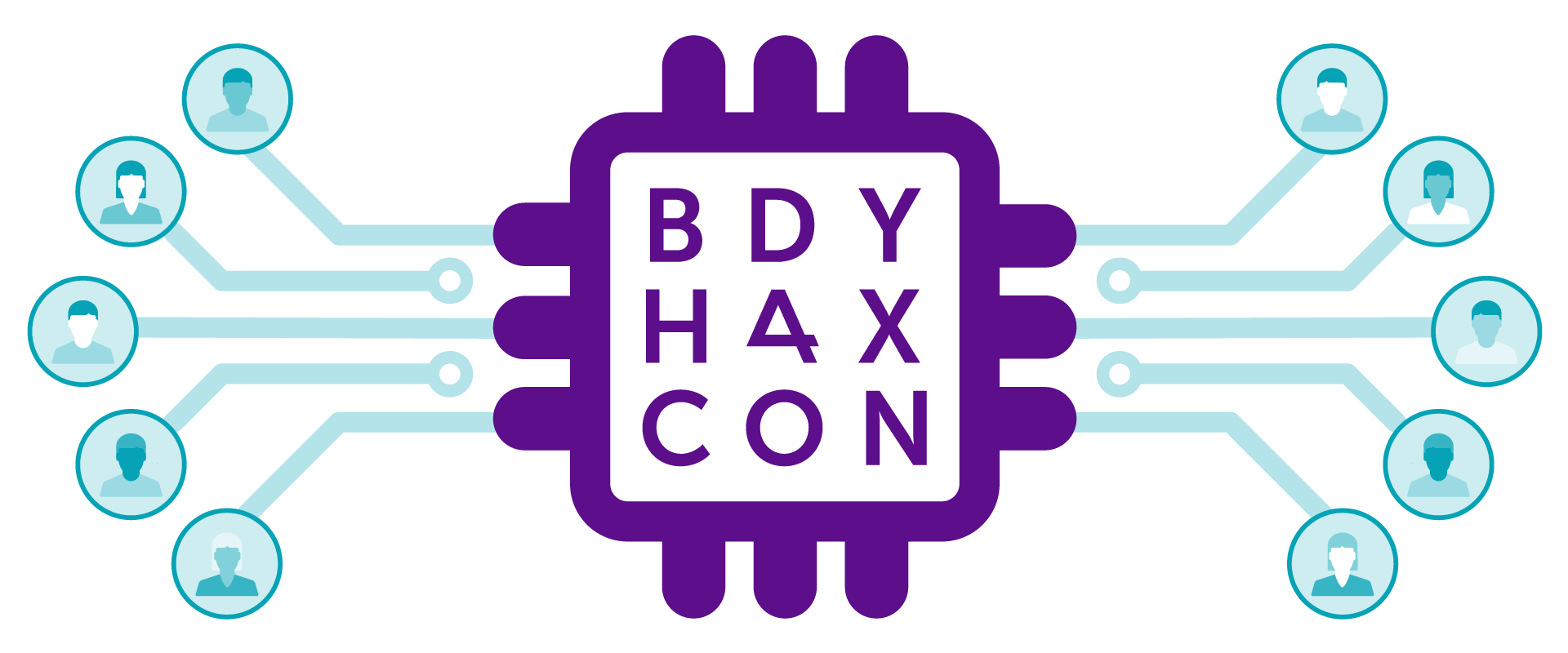 bdyhaxc-aboutus-chipnet-purple-teal-1920x800