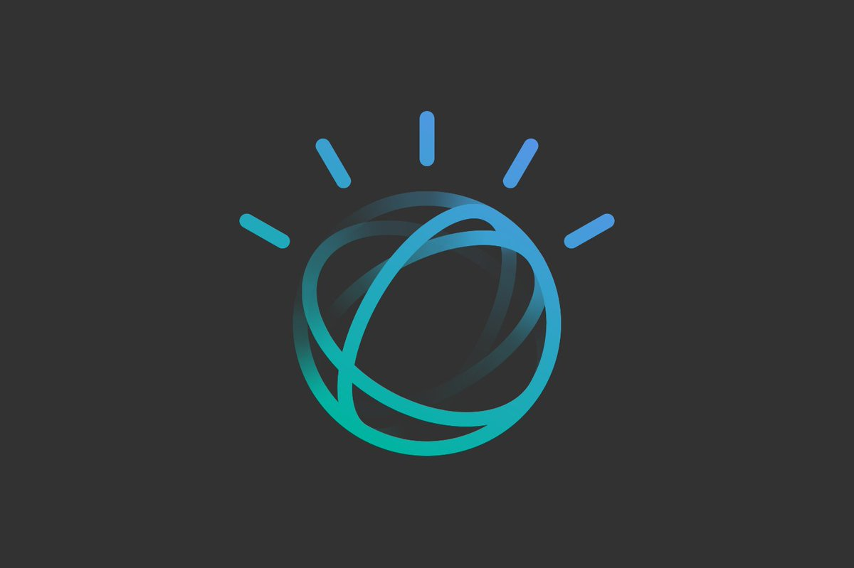 Artificial Intelligence Bulletin – Don't Hate Watson