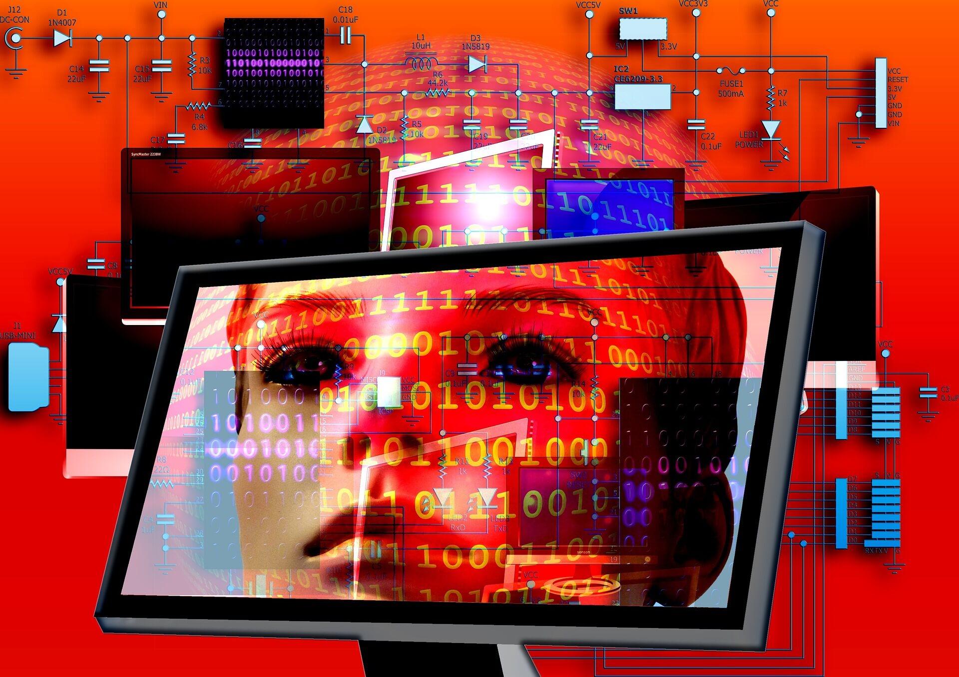 Artificial Intelligence Bulletin - HUGE Job Losses