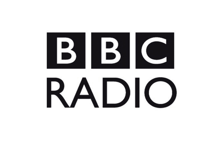BBC Radio Solent: Julian Clegg Interviews Nikolas Badminton