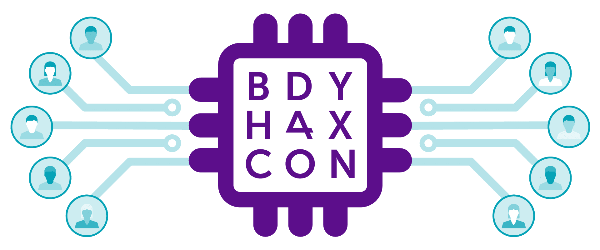 BDYHAX 2017 - Regulation, Certifications, and Standards in Bodyhacking