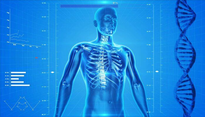 Biohacking is Here and Going Mainstream