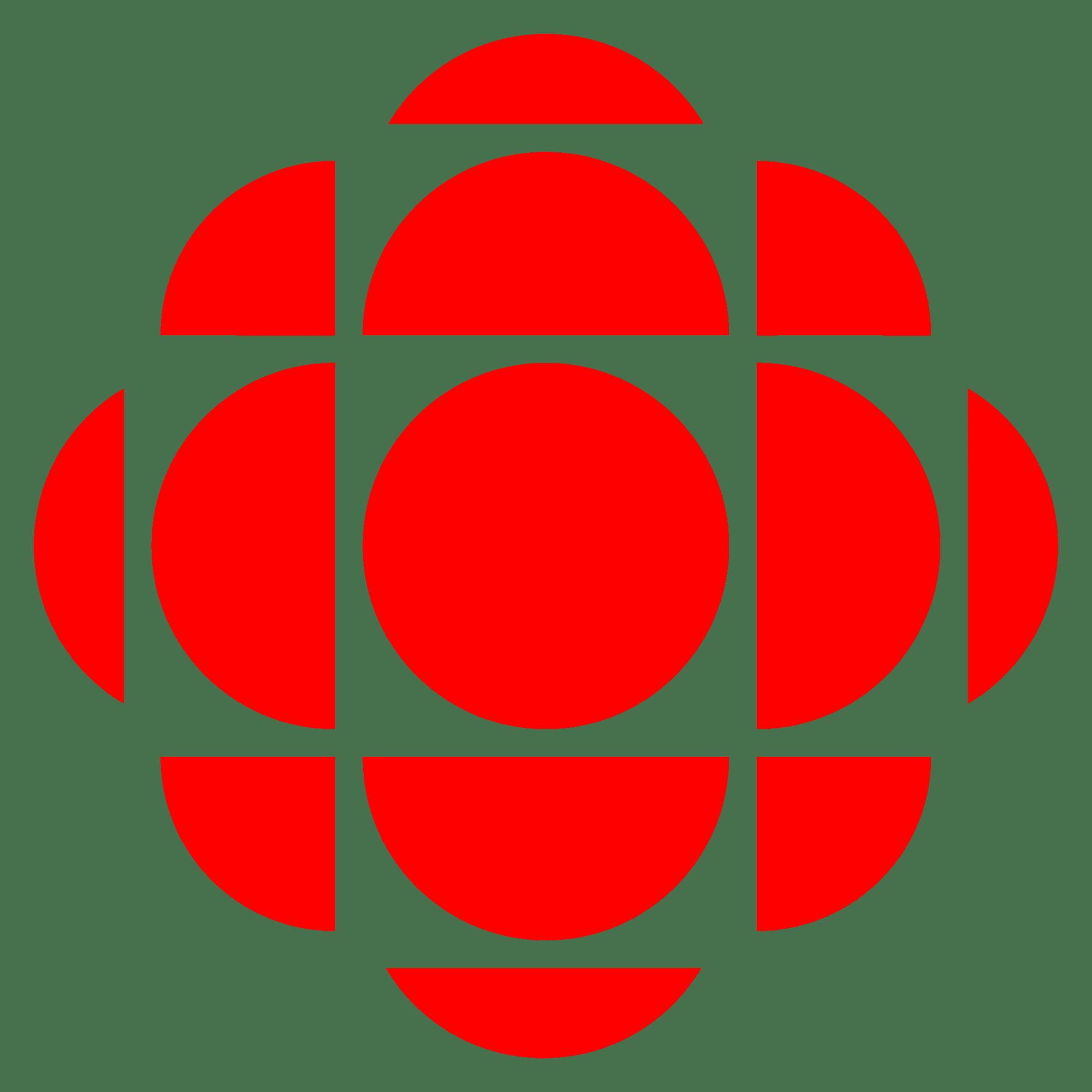 CBC Fast Forward: When Robots Take Over