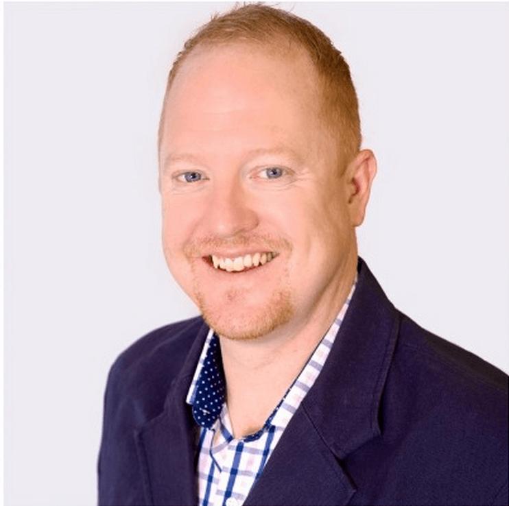 Daily Hunt, Nikolas Badminton on the Freelance Economy