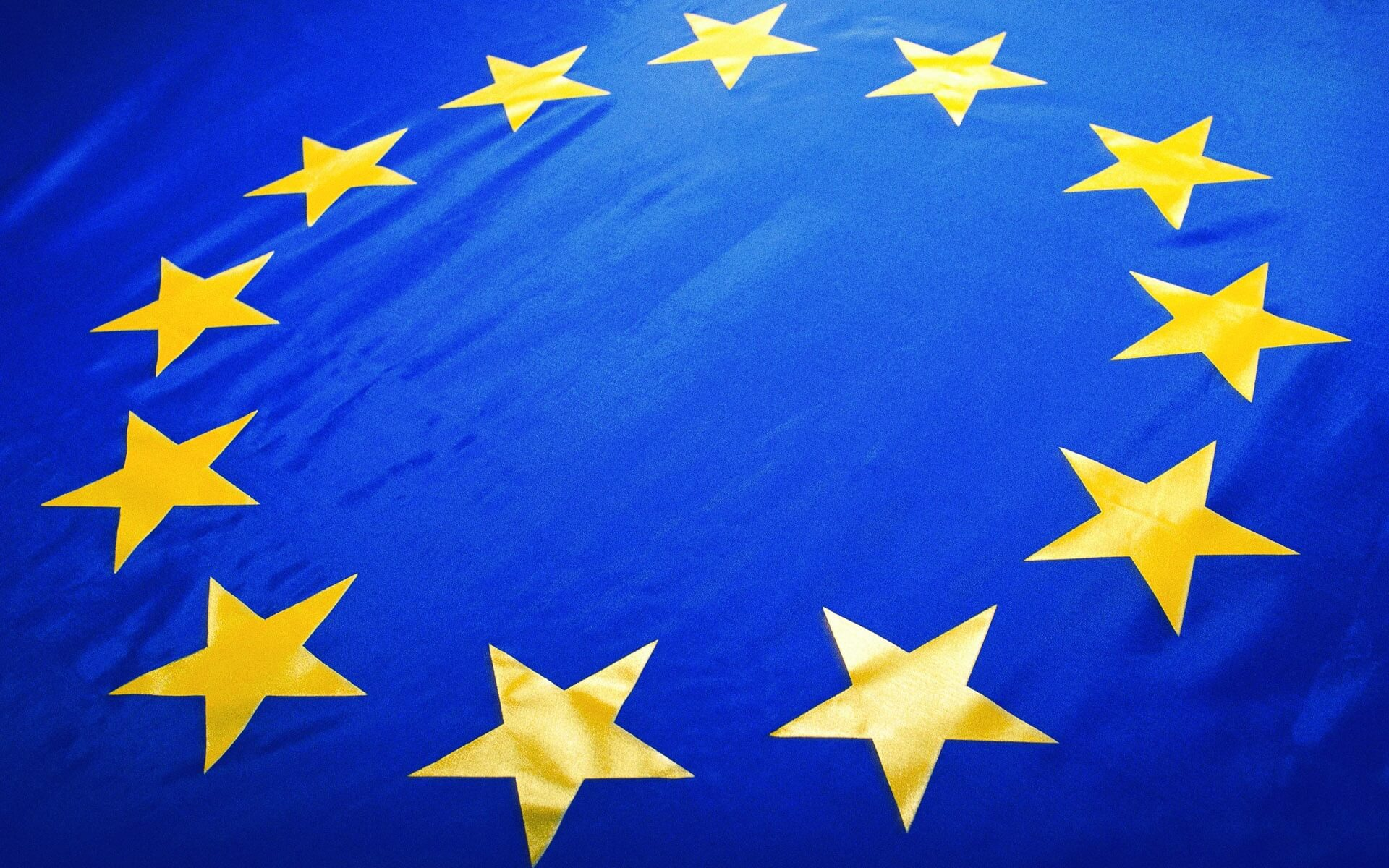 European Commission sets out path to digitise European industry