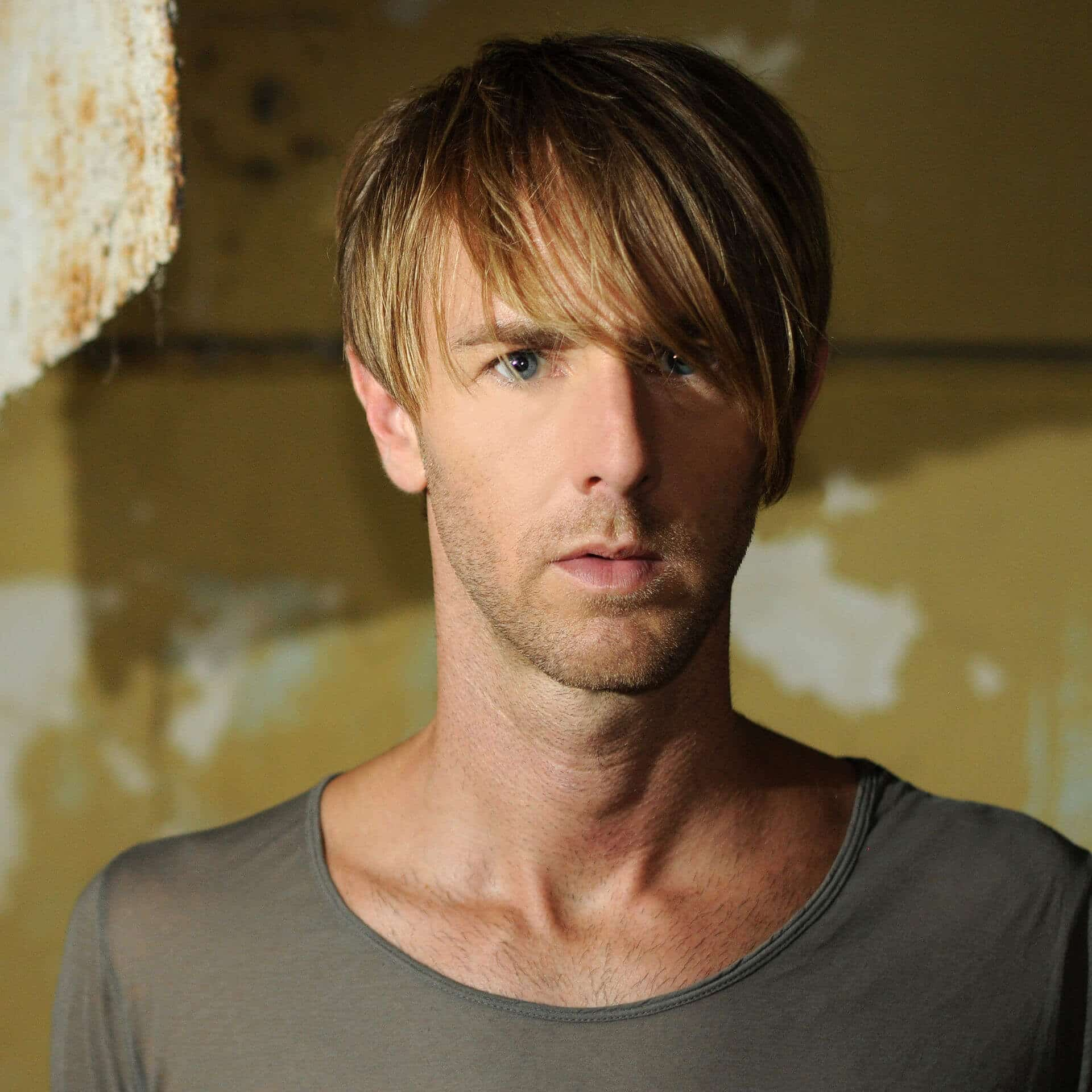 Future Music Pioneers: Richie Hawtin