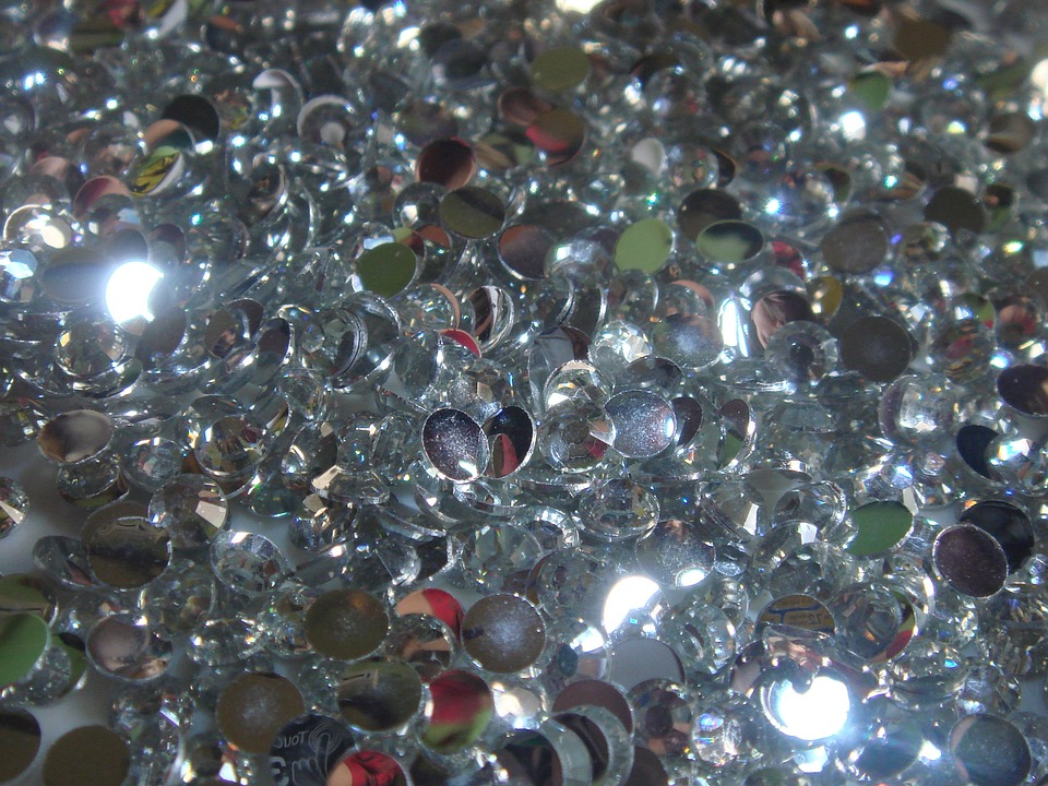 Future Trends – 4-dimensional Time Crystals