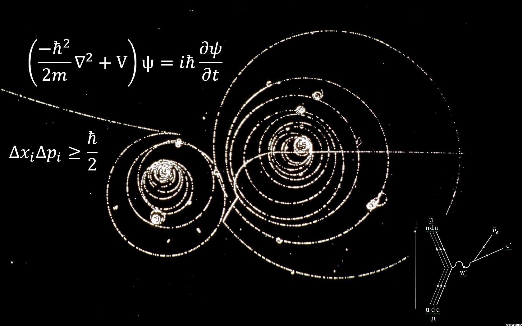 Future Trends – Counterfactual Quantum Communication