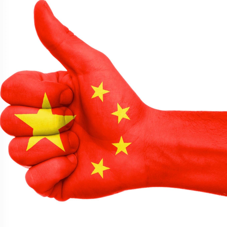 Future Trends – Future Olympics, Jobs, and War