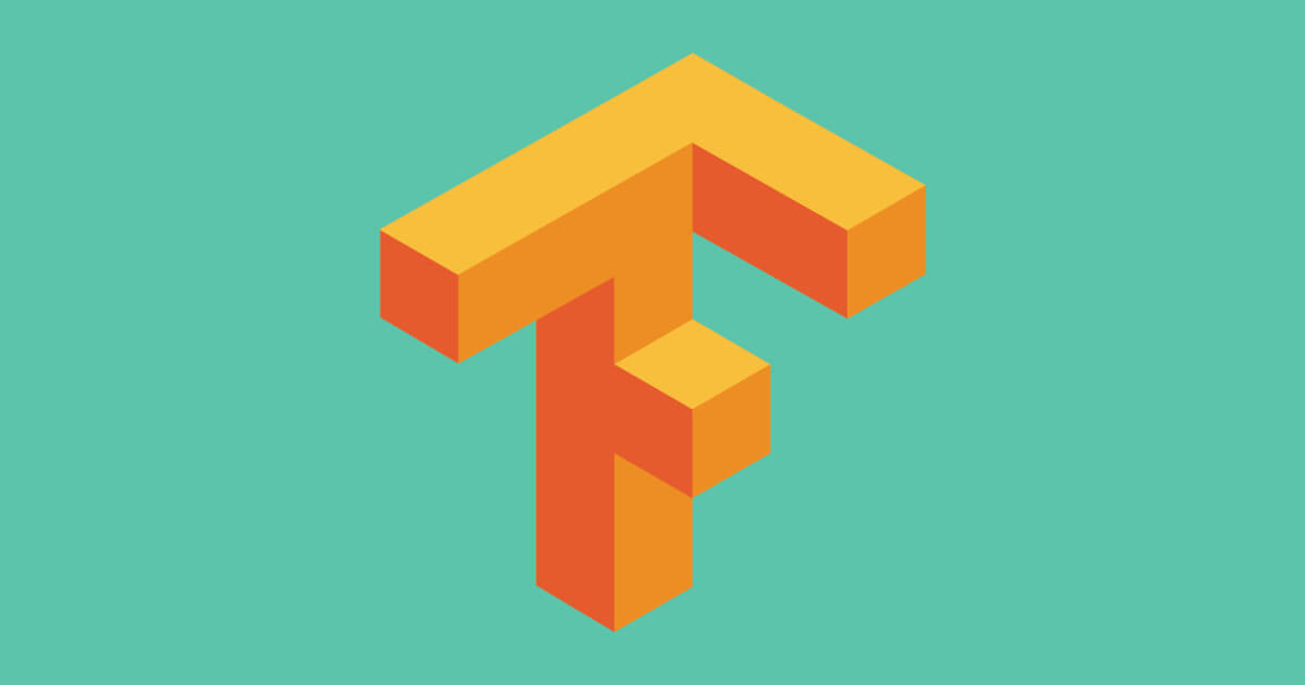 Google Open Sources TensorFlow