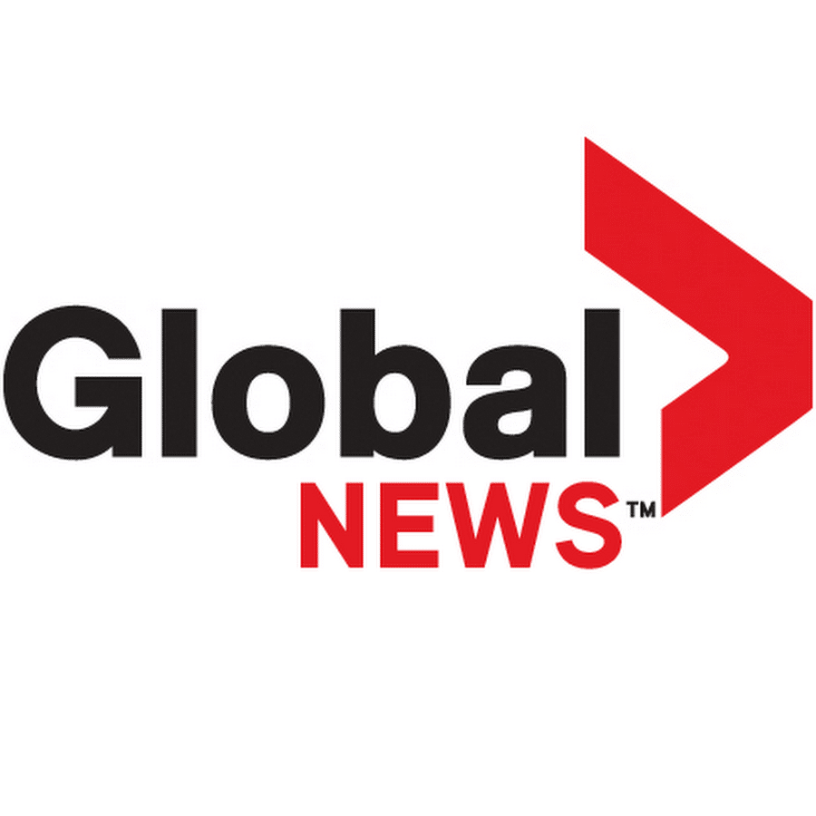 Nikolas Badminton Interviewed About Biohacking on Global News