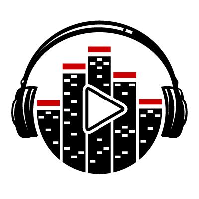 Roundhouse Radio: Jana Lynne White Talks with Nikolas Badminton