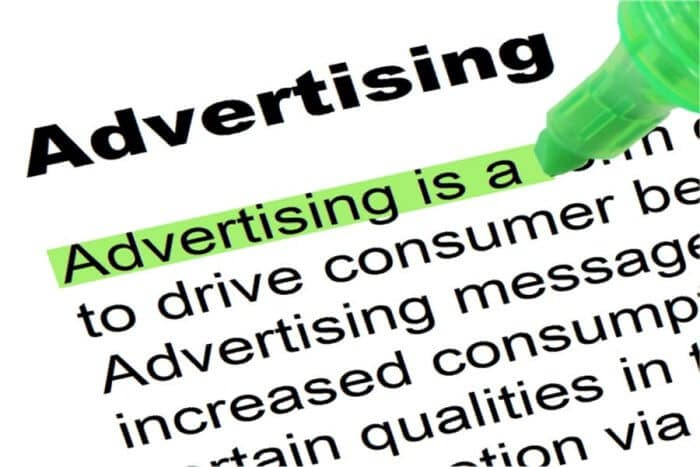 Scott Galloway - Death of the Industrial Advertising Complex