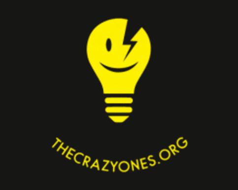 The Crazy Ones Interview: Maverick Nikolas Badminton