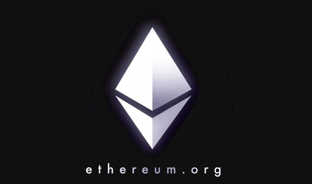 The Future of Platforms - Ethereum