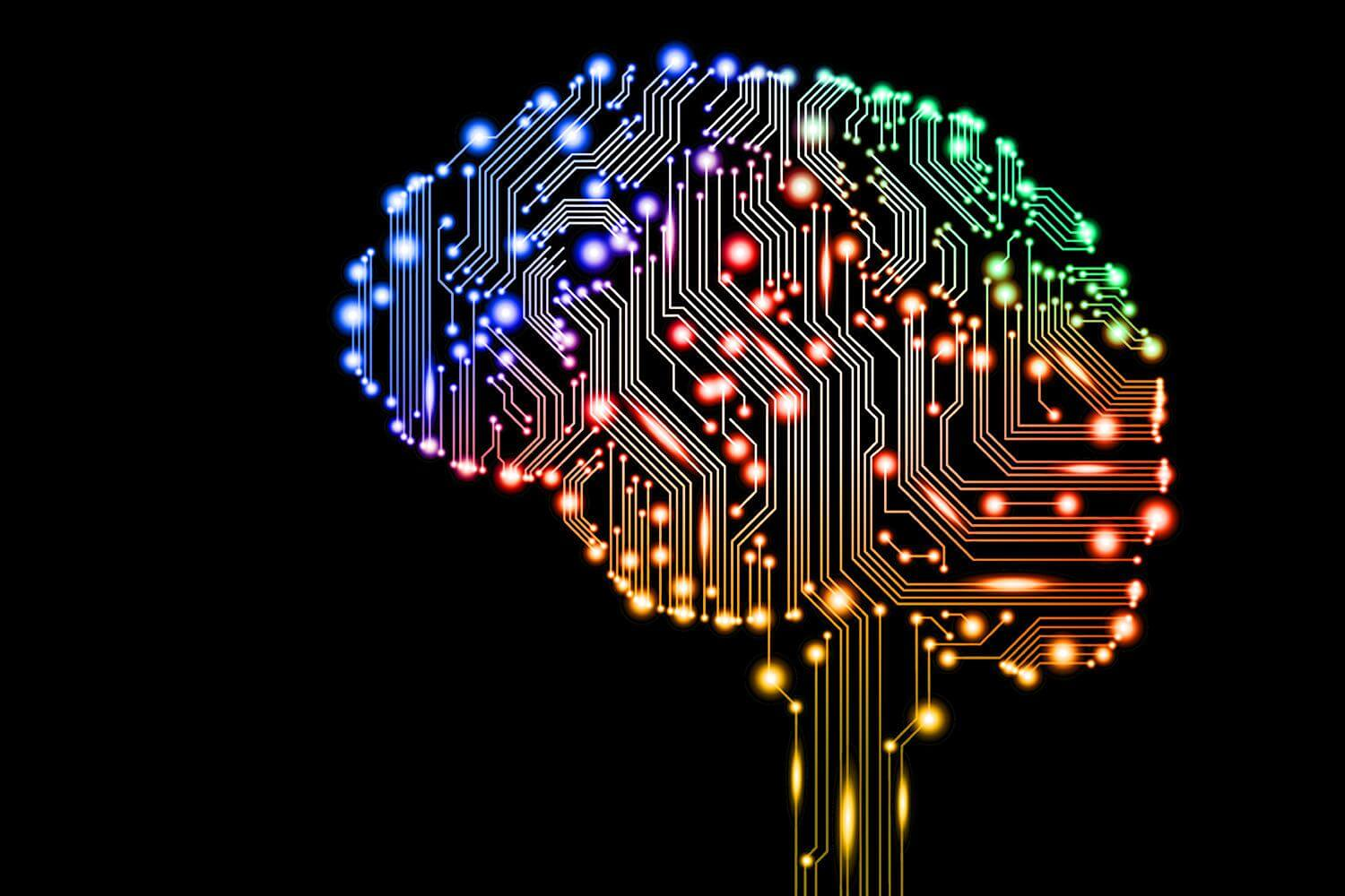 Top-5 Futures for November 6th – Facebook's Unbelievable AI