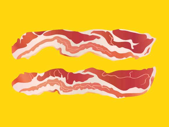 Top-5 Futures for October 30th – Stop Eating Bacon