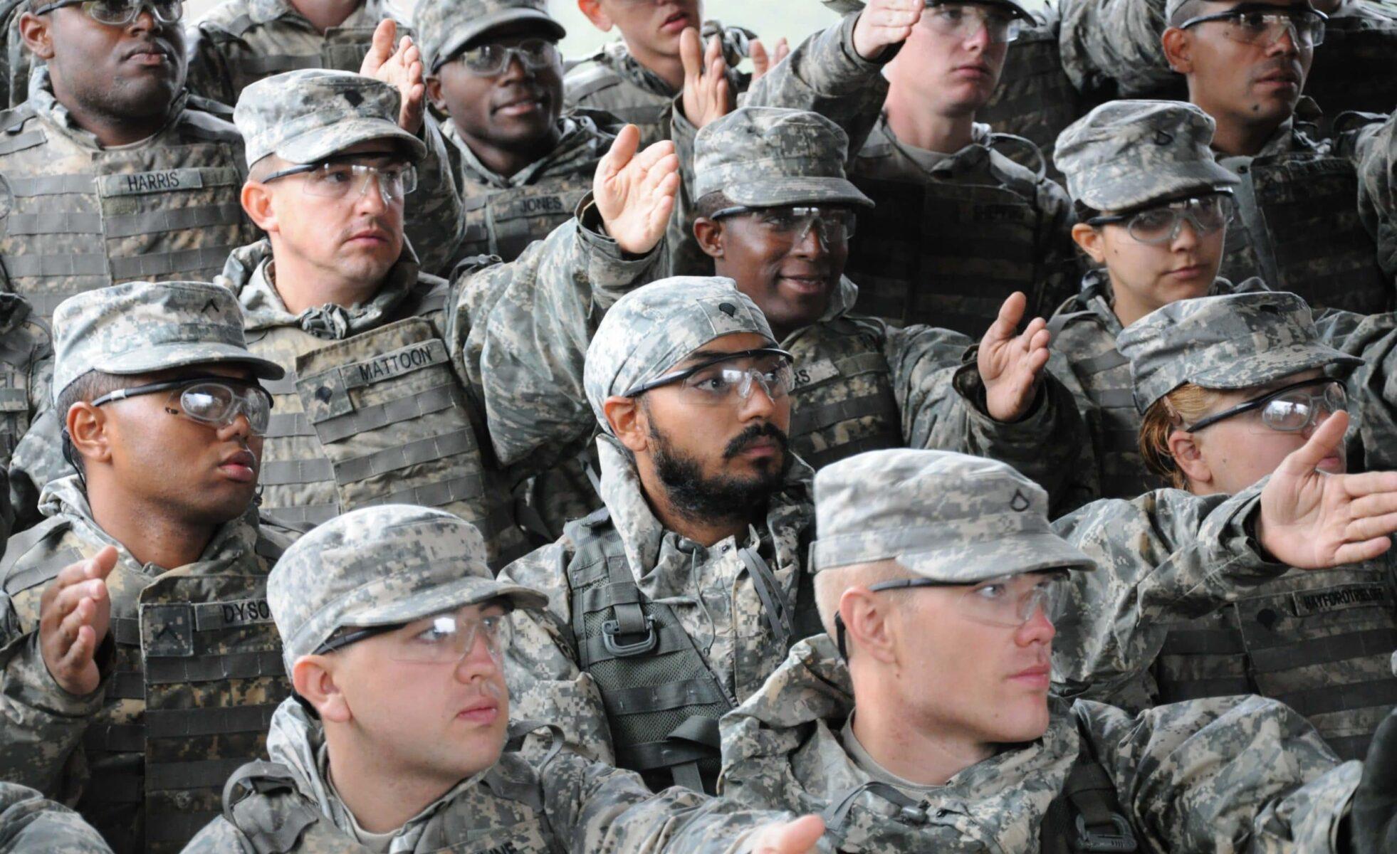 army.mil-91574-2010-11-15-071136