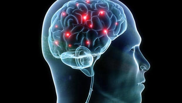 Transhuman Tuesday – Nootropics and Biohacking