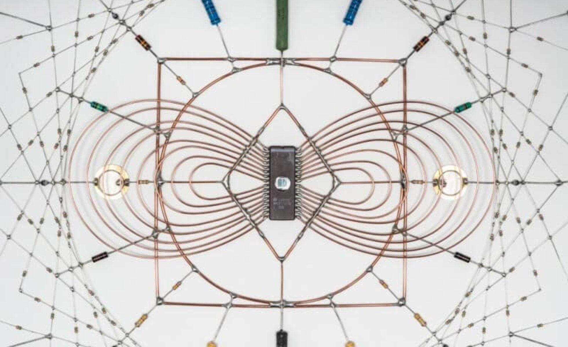 technological-mandala-17_close_up_20130924_2059965689