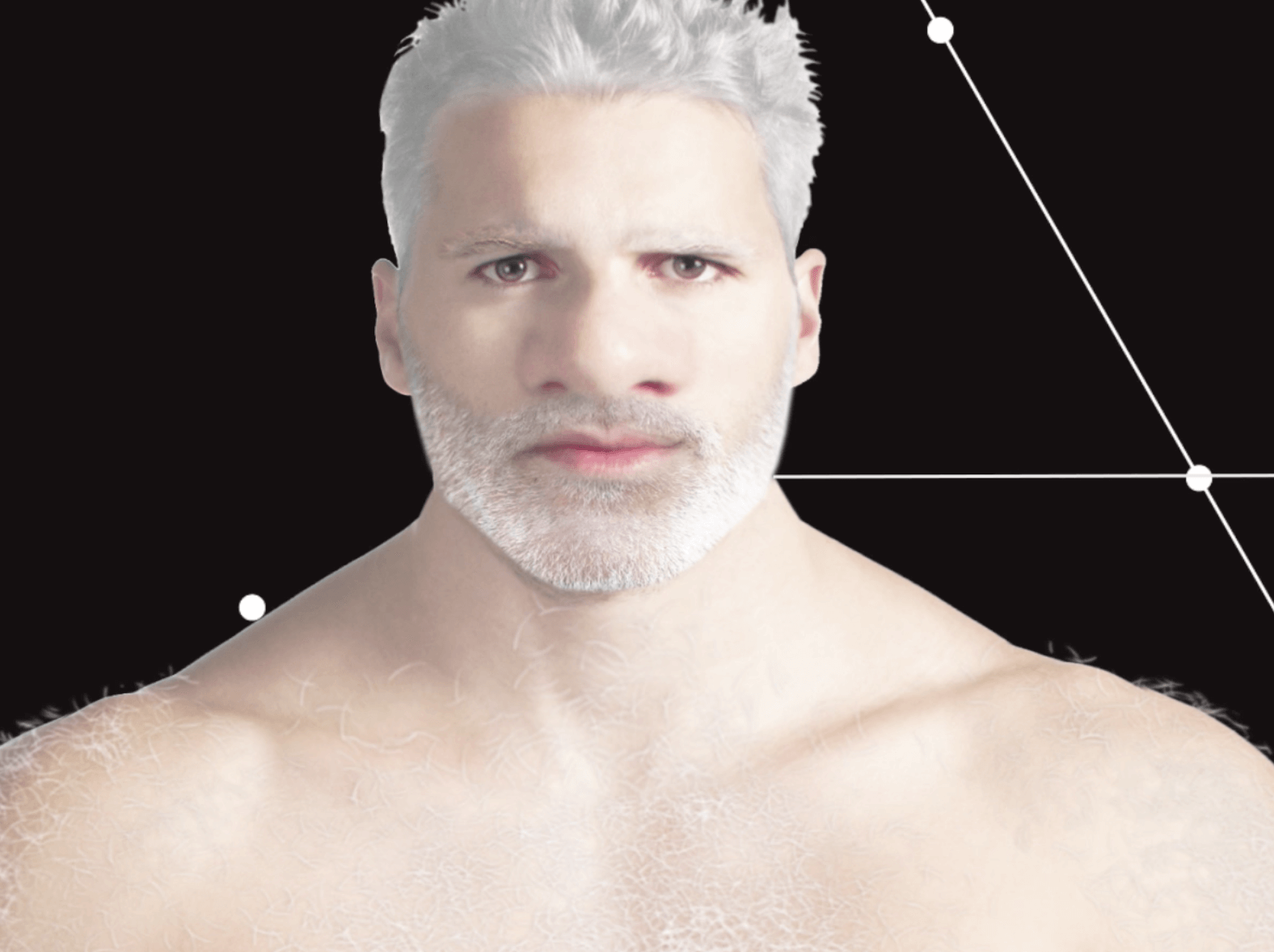 What will humans look like in the year 5,000?