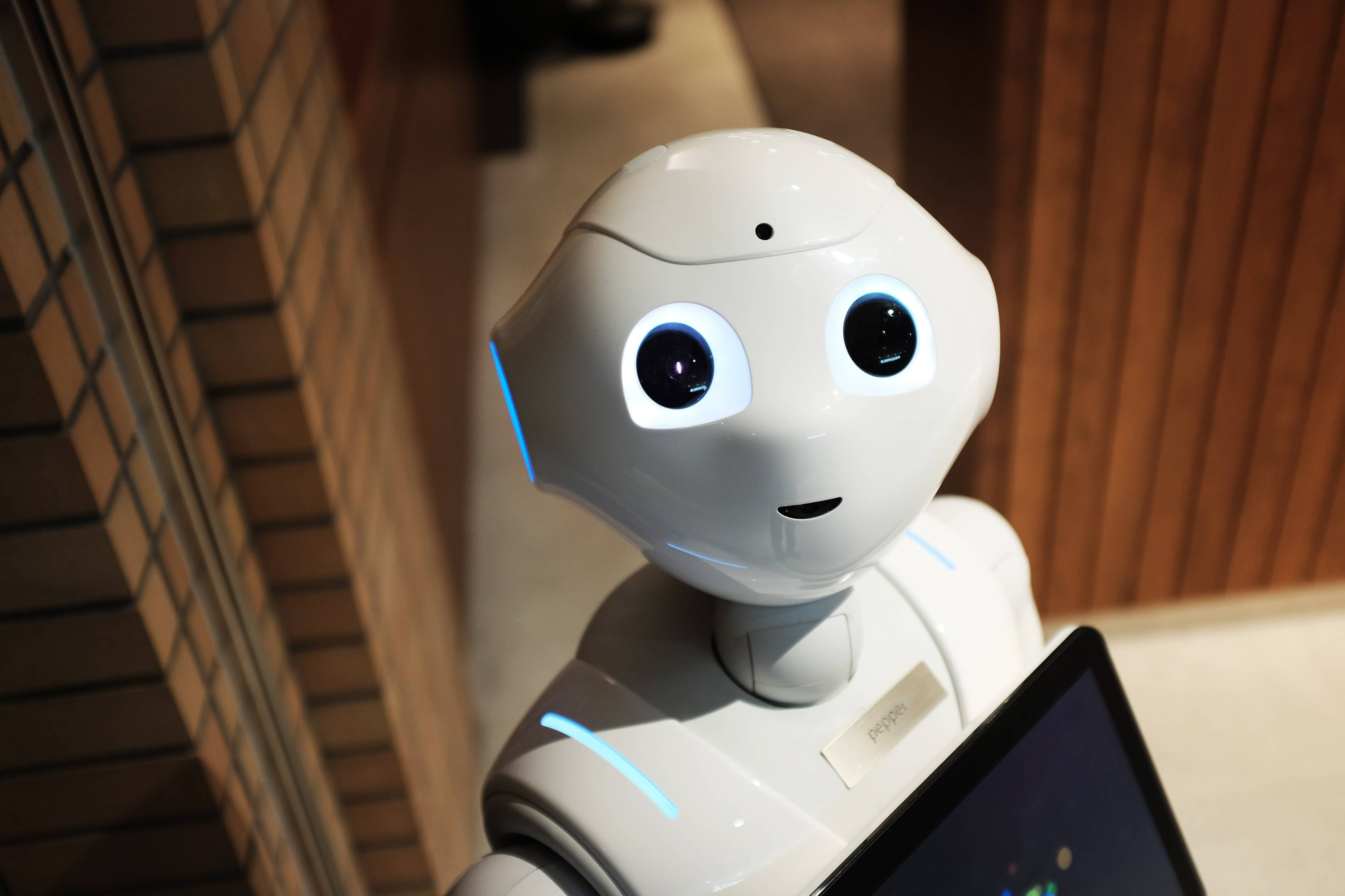 quick opinions on artificial intelligence