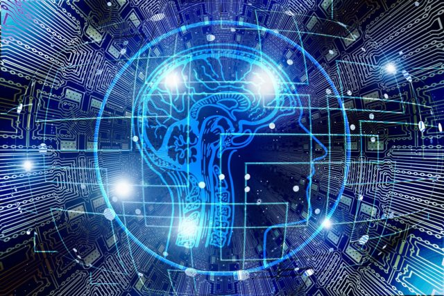 thoughts on the rise of artificial intelligence
