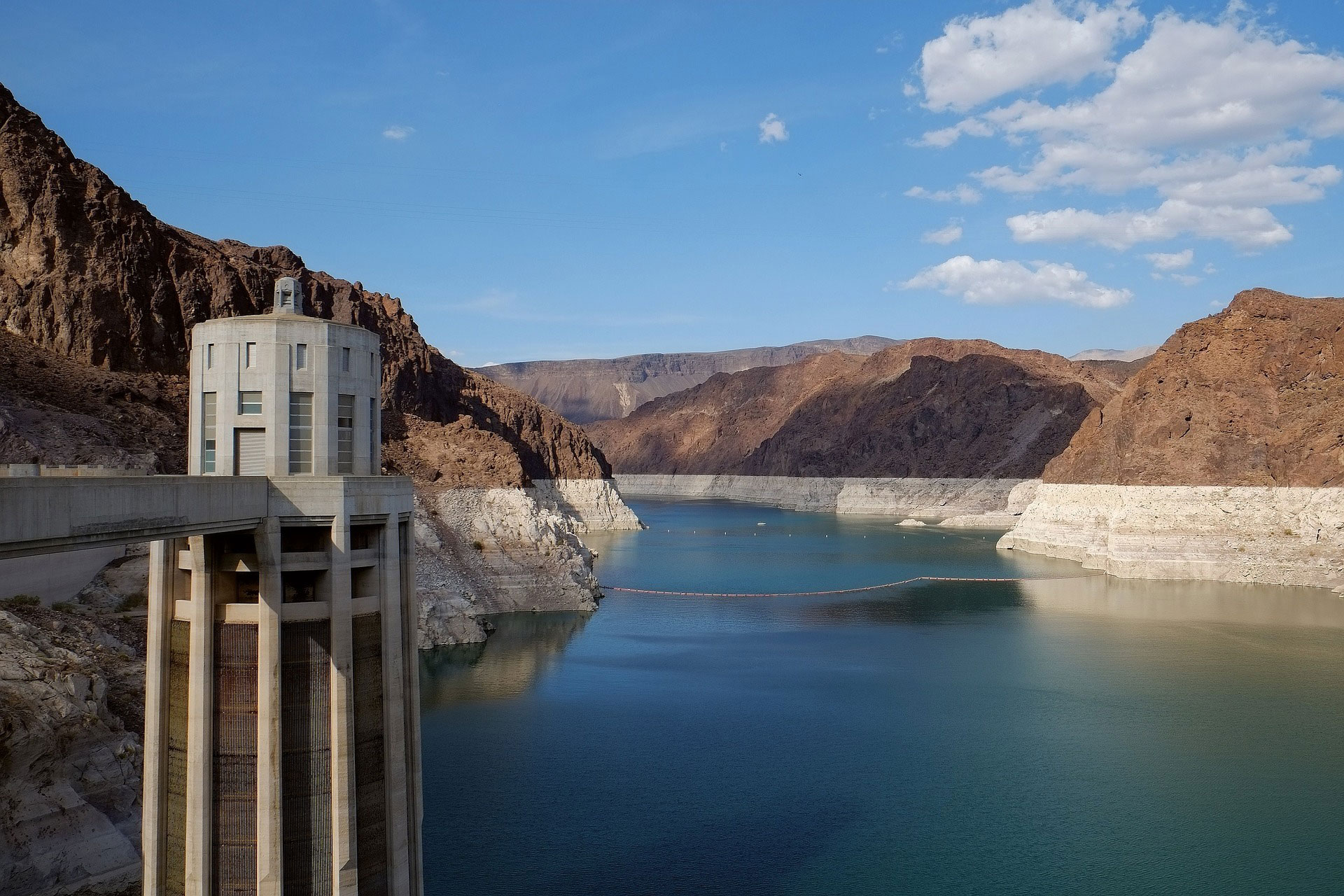 energy trends hoover dam 100 renewable samoa oil price plummit in 2019