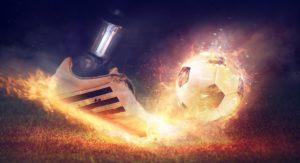 artificial intelligence bulletin ai robotics in sport