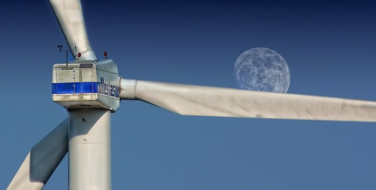 energy trends can renewables replace fossil fuels