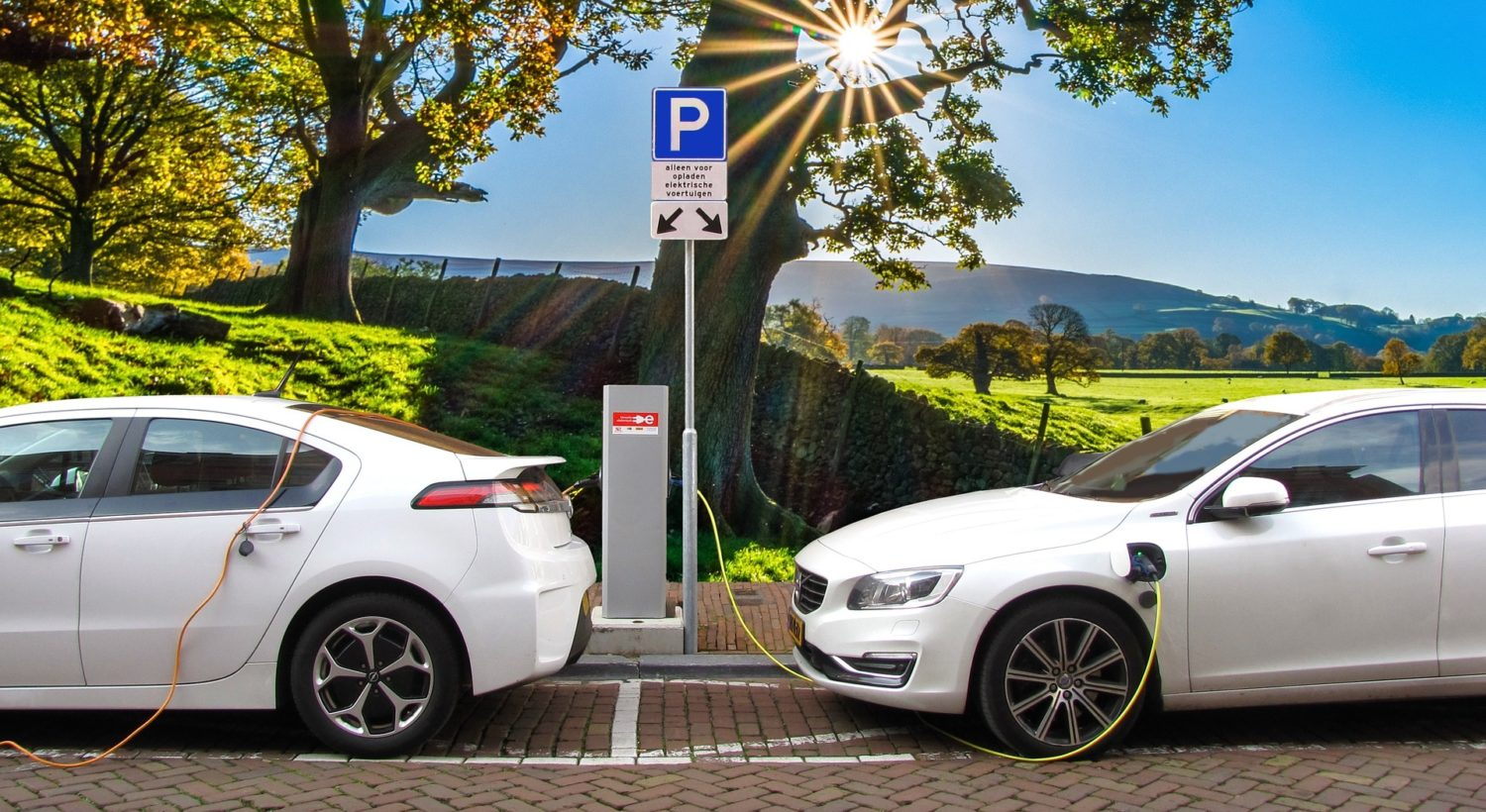 energy trends electric cars for everyone 1