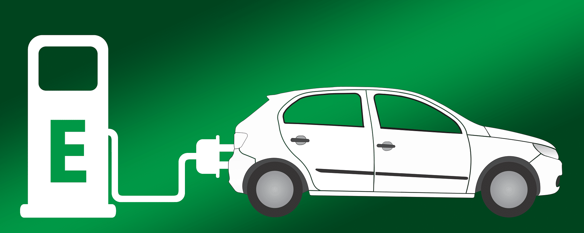 energy trends exciting new ev technology breakthrough
