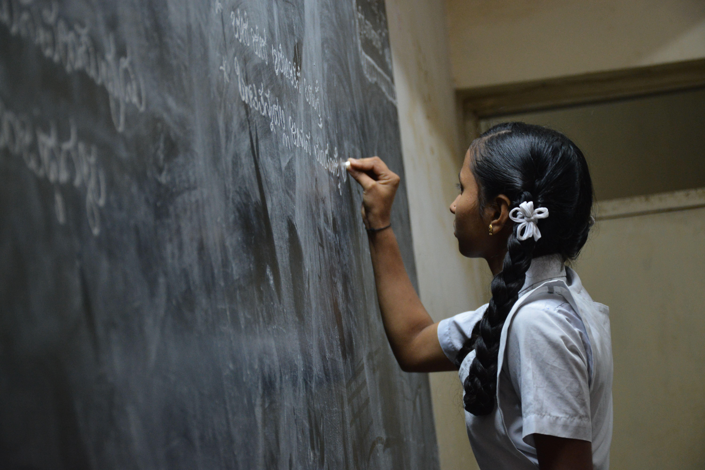 future trends the future of education