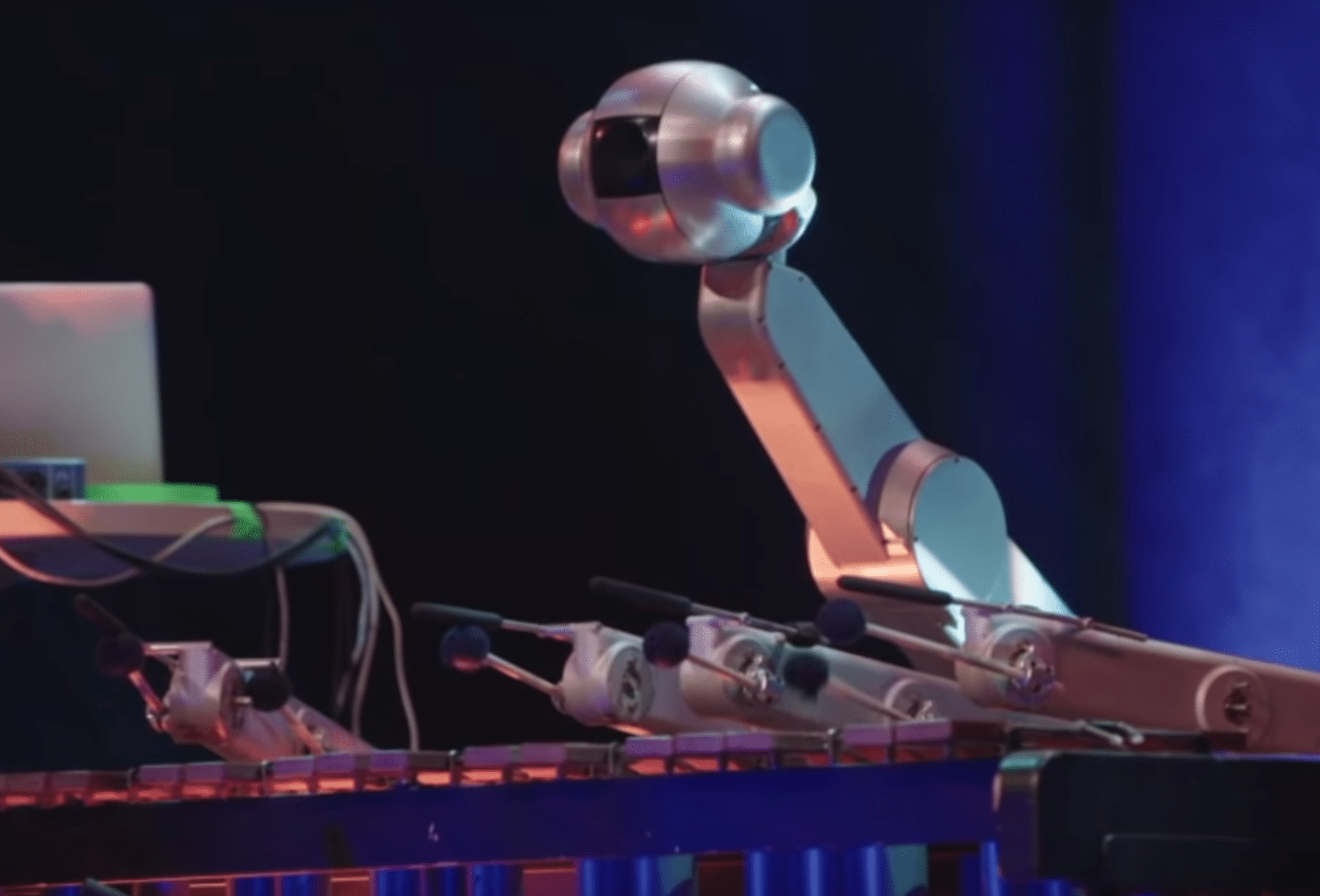 future trends jazzy jumping robots