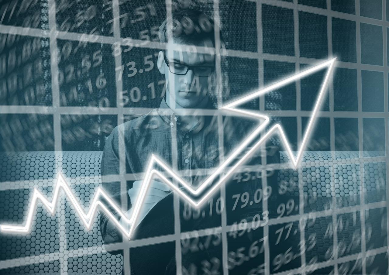 investment briefing ark s big ideas