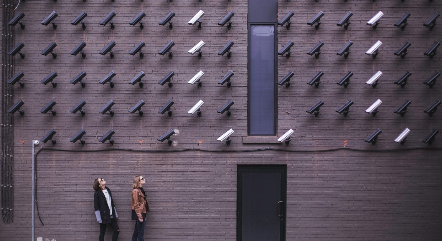 freedomx2122 surveillance in 2030
