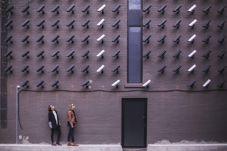 freedomx2122 surveillance in 2030
