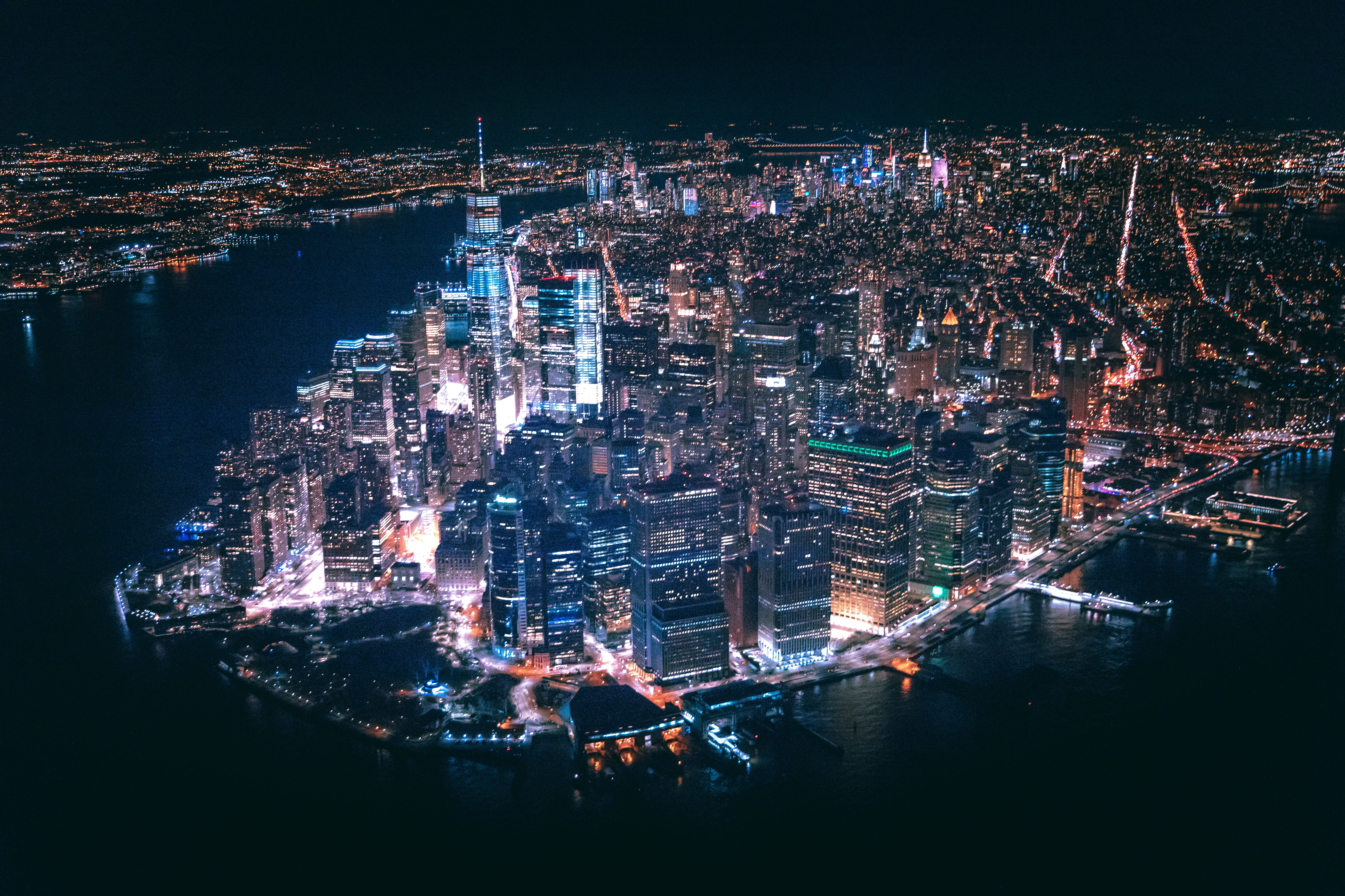 artificial intelligence enlightenment and smart cities