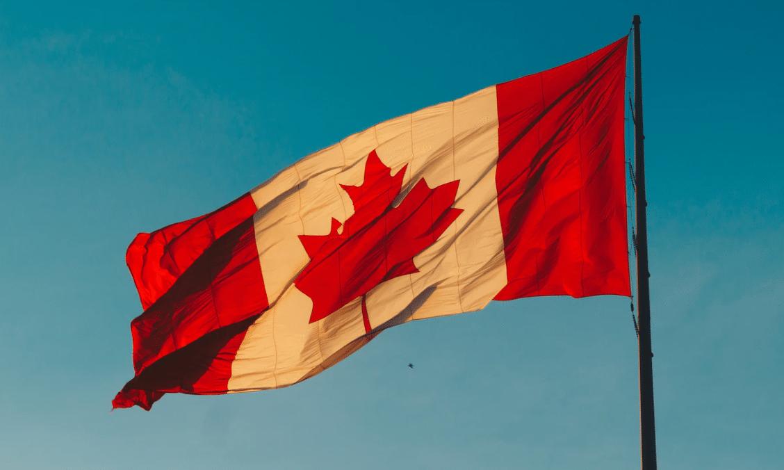 Future of Life in Canada