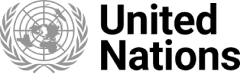 unitednations_black_logo