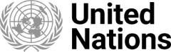 unitednations_black_logo