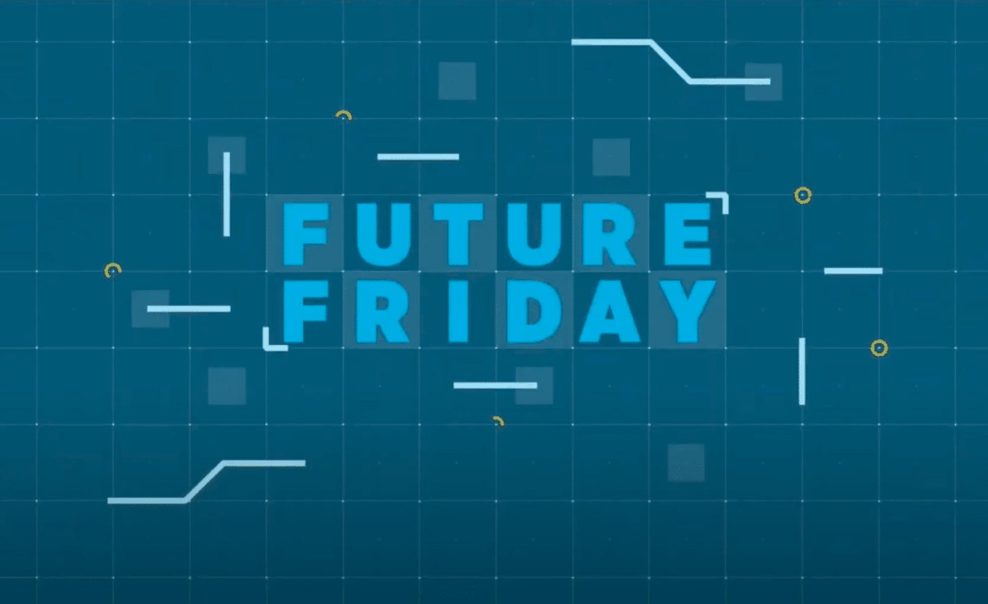 FutureFriday-Futurist-Nikolas-Badminton