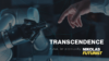 TRANSCENDENCE, a short film by Nikolas Badminton